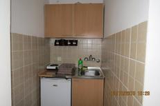 Holiday apartment 1349028 for 2 persons in Budva