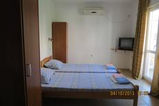 Holiday apartment 1349035 for 2 persons in Budva