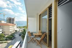 Holiday apartment 1349048 for 4 persons in Budva