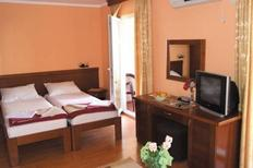 Studio 1349054 for 4 persons in Petrovac
