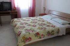 Holiday apartment 1349067 for 2 persons in Petrovac