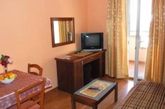 Holiday apartment 1349069 for 4 persons in Petrovac