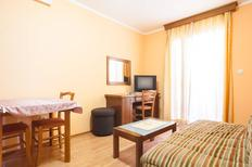 Holiday apartment 1349070 for 4 persons in Petrovac