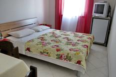 Studio 1349090 for 2 persons in Petrovac