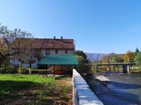 Ferienhaus 1349176 für 5 Personen in Brod na Kupi