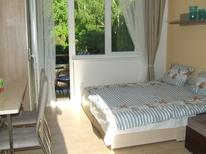 Holiday apartment 1349193 for 4 persons in Keszthely