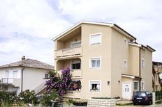 Appartement de vacances 1349204 pour 8 personnes , Barbat na Rabu
