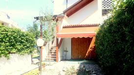 Feriebolig 1349226 til 3 personer i Lido di Pomposa