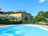 Ferienwohnung 1349227 für 6 Personen in Peschiera del Garda