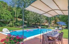 Ferienhaus 1349315 für 10 Erwachsene + 2 Kinder in Castelfranco di Sopra