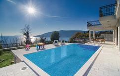 Villa 1349332 per 8 persone in Savina