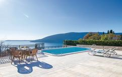 Holiday home 1349333 for 10 persons in Savina