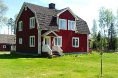 Holiday home 1349370 for 6 persons in Grimslöv