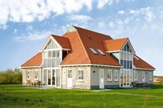Vakantiehuis 1349494 voor 6 personen in Hollum