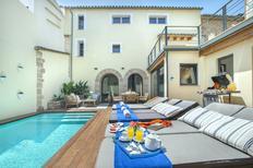 Casa de vacaciones 1349527 para 8 personas en Pollensa