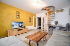 Holiday apartment 1349528 for 6 persons in Kaprun
