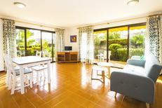 Appartamento 1349534 per 4 persone in Cala Ratjada