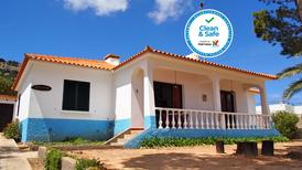 Holiday home 1349640 for 8 persons in Vila Baleira