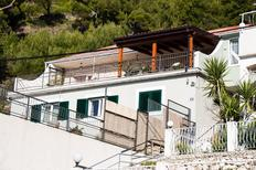 Appartement de vacances 1349667 pour 6 personnes , Jesenice