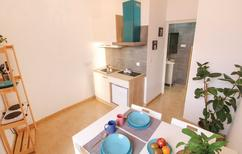Holiday apartment 1349718 for 4 persons in València