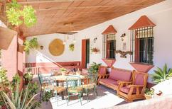 Holiday home 1349722 for 11 adults + 6 children in Pruna