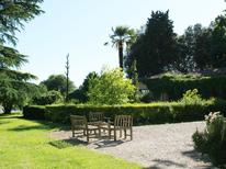 Holiday home 1349725 for 6 persons in Faenza