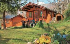 Holiday home 1349726 for 2 persons in Galende-Vigo