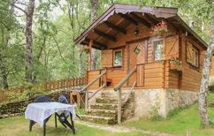 Rekreační dům 1349729 pro 4 osoby v Galende-Vigo