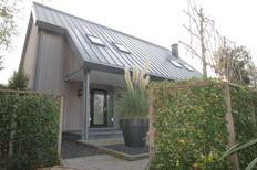 Holiday home 1349737 for 6 persons in Nieuw-Loosdrecht
