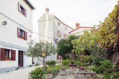 Rekreační byt 1349791 pro 5 osob v Bale