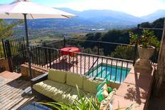 Ferienhaus 1349798 für 8 Personen in Ronda
