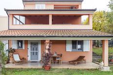 Rekreační byt 1349921 pro 3 osoby v Bale