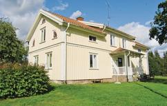 Holiday home 135260 for 10 persons in Marieholm