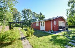 Semesterhus 135424 för 5 personer i Grenå Strand