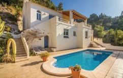 Ferienhaus 135432 für 4 Personen in La Galera