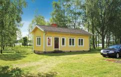 Ferienhaus 135566 für 4 Erwachsene + 1 Kind in Ryd