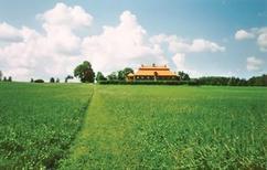 Ferienhaus 135571 für 30 Personen in Gamleby