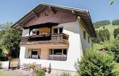 Maison de vacances 135621 pour 8 adultes + 4 enfants , Kleinarl