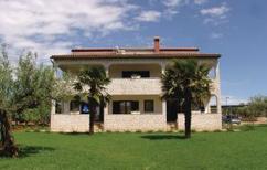 Ferienwohnung 135702 für 6 Personen in Stancija Vodopija
