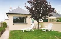 Ferienhaus für 5 Personen ca. 61 m² in Trestel, Atlantikküste Frankreich (