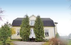 Casa de vacaciones 135996 para 4 personas en Blidsberg