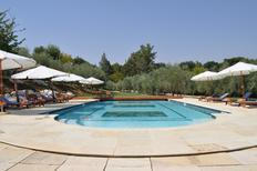 Ferienhaus 1350018 für 16 Personen in San Michele