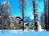 Holiday apartment 1350028 for 6 persons in Disentis