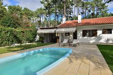 Vakantiehuis 1350040 voor 4 personen in Corroios