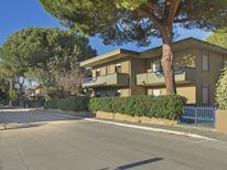 Appartement de vacances 1350062 pour 6 personnes , Follonica