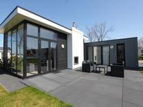 Rekreační dům 1350066 pro 6 osob v Halfweg