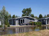 Villa 1350119 per 4 persone in Velsen-Zuid