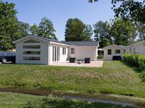 Villa 1350129 per 6 persone in Velsen-Zuid