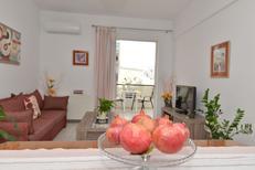 Ferienwohnung 1350150 für 1 Erwachsener + 1 Kind in Rethymnon