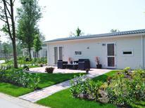 Rekreační dům 1350164 pro 4 osoby v Velsen-Zuid